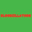 Bloodzillathon