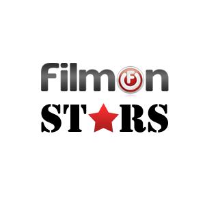 Filmon Stars