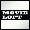 Movie Loft TV